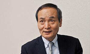 土田 義二