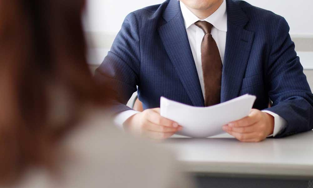 税理士 転職